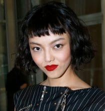 Rila Fukushima Actress, Model