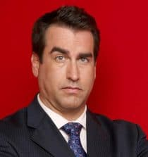 Rob Riggle Actor, Comedian