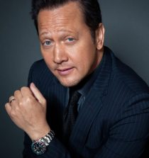Rob Schneider Actor, Comedian, Director, Screenwriter