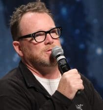 Robert Duncan McNeill Director, Producer