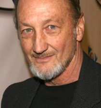 Robert Englund Actor, Voice Actor, Singer, Director