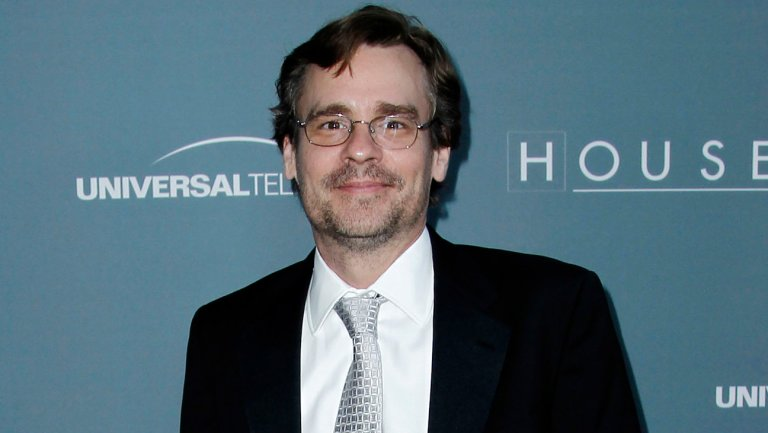 Robert Sean Leonard spouse