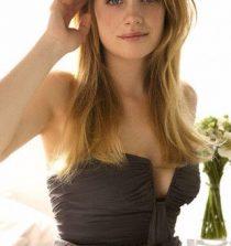 Romola Garai Actress