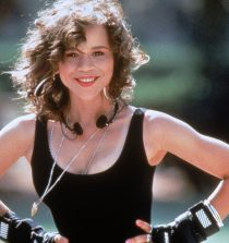 Rosie Perez Actress, Singer