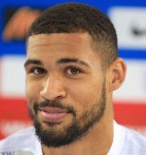 Ruben Loftus footballer