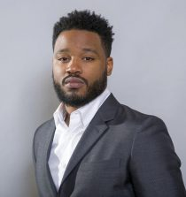 Ryan Coogler Actor, Director, Producer, Screenwriter