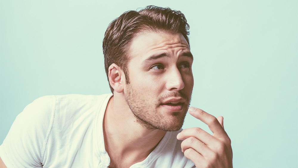 Ryan Guzman Mexican, American Actor
