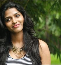 Sai Dhanshika Actress