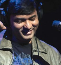 Sajjad Ali Singer, Poet, Actor, Director