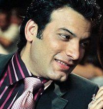 Saleem Sheikh Actor