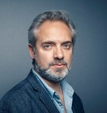 Sam Mendes Director, Producer, Screen Writer