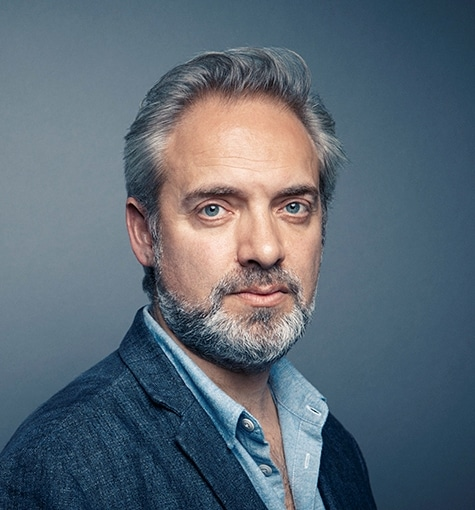 Sam Mendes American Director, Producer, Screen Writer