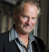 Sam Shepard Actor, Director, Playwright, Screen Writer, Author