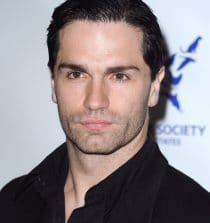 Sam Witwer Actor, Musician, Voice Actor