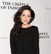 Sarah Greene Actress