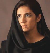 Savera Nadeem Actress, Producer, Director, Presenter