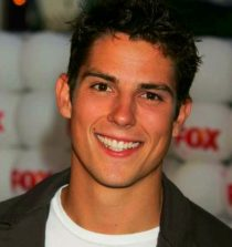 Sean Faris Actor, Model, Producer