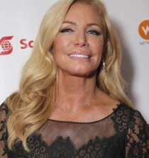 Shannon Tweed Actress, Model