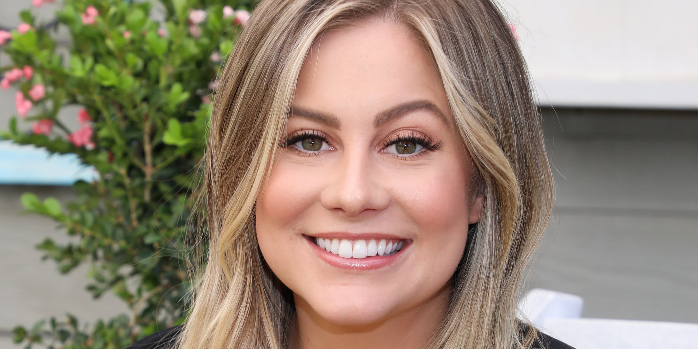 Shawn Johnson dob