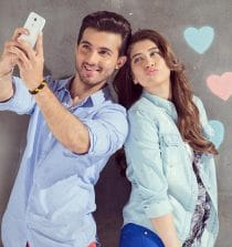 Shehroz Sabzwari Actor, Model