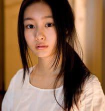 Shiori Kutsuna Actress, Idol