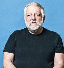 Simon Russell Beale Actor, Author