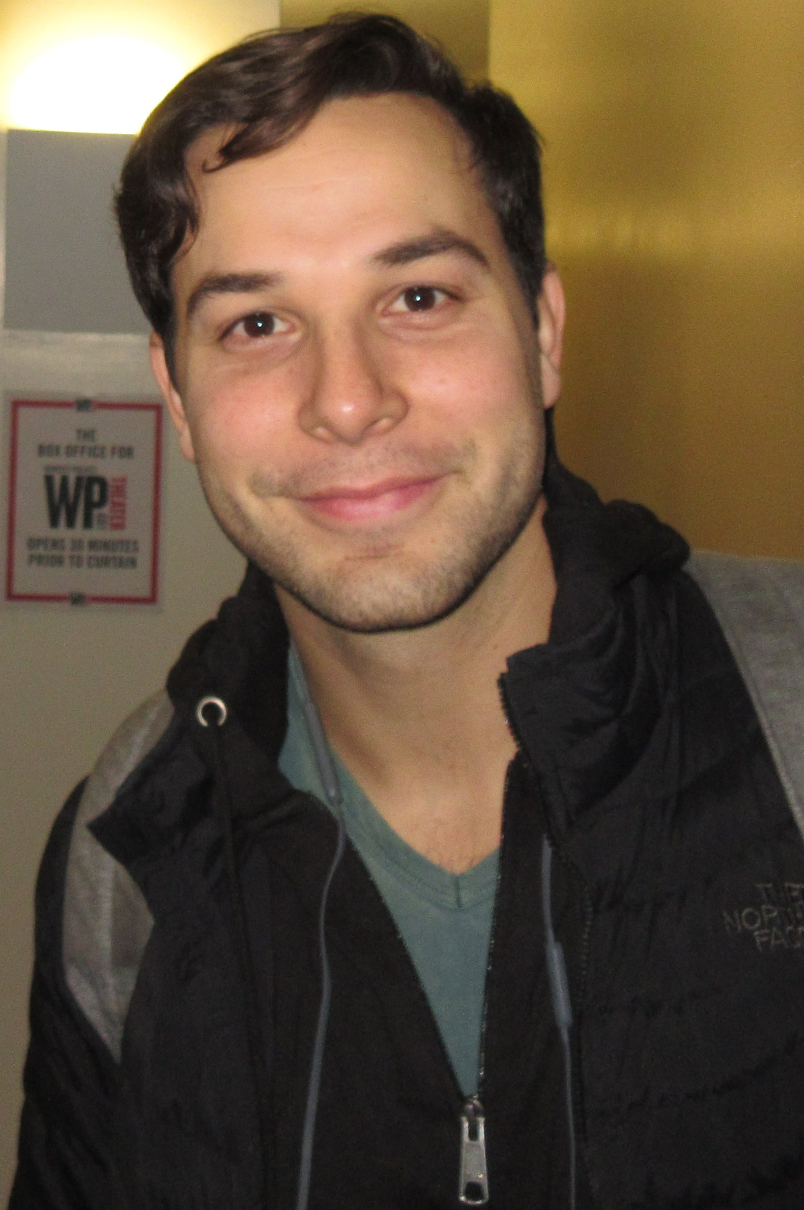 Skylar Astin American Actor, Model, Singer