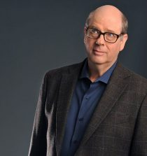 Stephen Tobolowsky Actor
