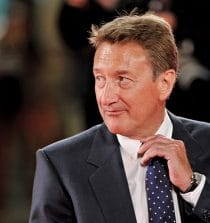 Steven Knight Screenwriter, Director