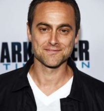 Stuart Townsend Actor