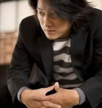 Sung Kang Actor