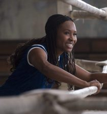 Sydelle Noel Actress, Athlete