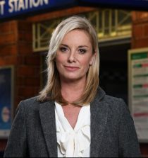Tamzin Outhwaite Actress, Narrator