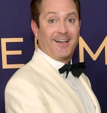 Thomas Lennon Actor, Comedian, Director, Novelist, Screenwriter