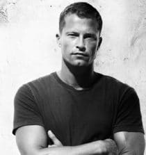 Til Schweiger Actor, Director, Producer, Editor, Voice Actor