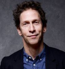 Tim Blake Nelson Actor, Writer, Director