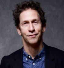 Tim Blake Nelson Actor, Writer, Director