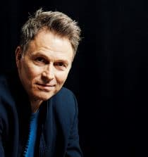 Tim Daly Actor and Producer