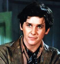 Tim Matheson Actor, Director