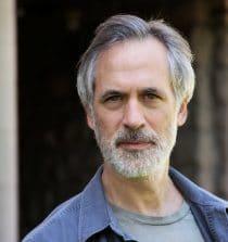 Tom Amandes Actor