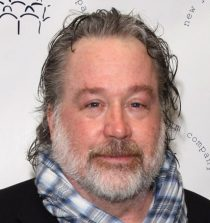 Tom Hulce Actor, Singer, Theater Producer