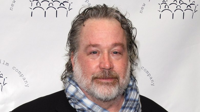 Tom Hulce American Actor, Singer, Theater Producer