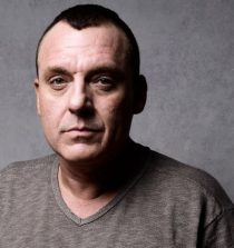 Tom Sizemore Actor