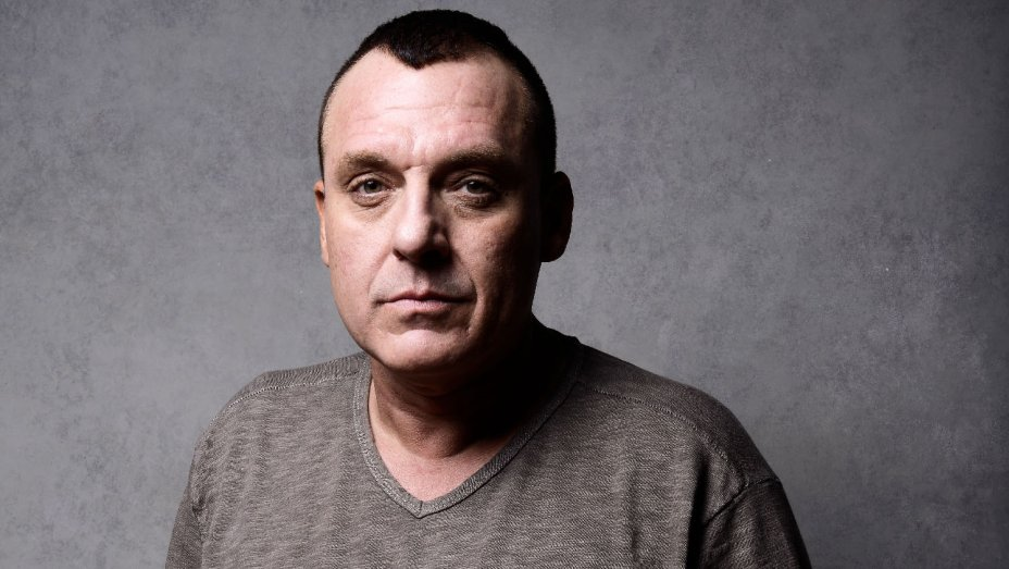 Tom Sizemore American Actor