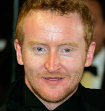 Tony-Curran Actor