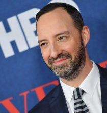 Tony Hale Actor and Comedian