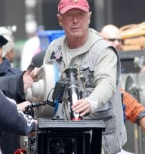 Tony Scott Director, Producer, Screen Writer