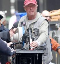 Tony Scott Director, Producer, Screen Writer