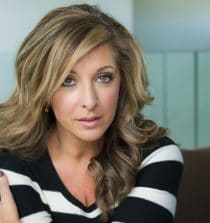 Tracy Ann Oberman Actress