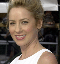 Traylor Howard Actress